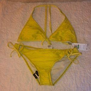 Ella Moss new with tags bikini